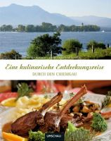 aKE_chiemgau_I_Cover_medium