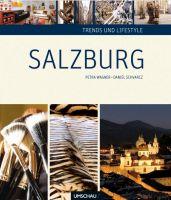 aSalzburg_big