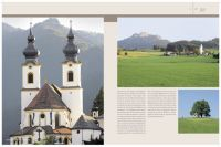 10_Chiemgau_2011